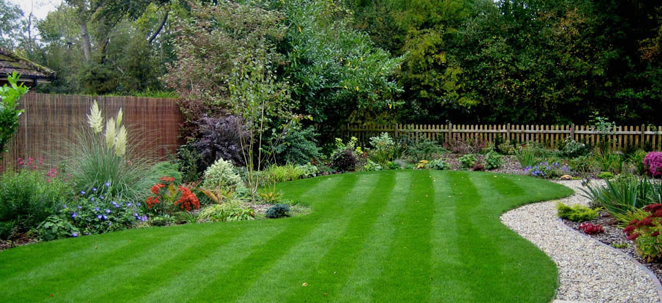 Garden design planning landscaping norfolk suffolk for Garden design norfolk